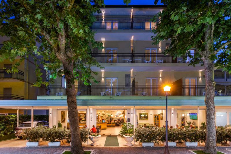 Hotel Ala-2017-2