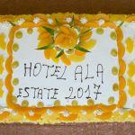 Torta-mimosa-hotel-ala-riccione