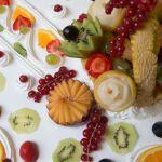 particolare-torta-di-frutta-hotel-ala-riccione