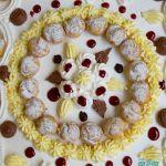 torta-con-mousse-hotel-ala-riccione