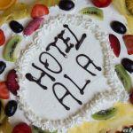 torta-con-panna-e-frutta-hotel-ala-riccione