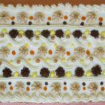 torta-con-zuccherini-hotel-ala-riccione