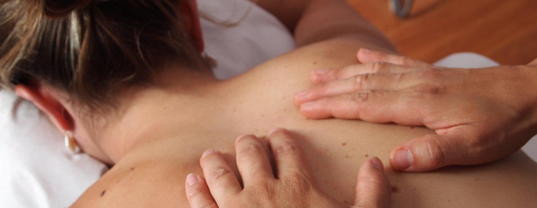 massaggi-terme-riccione