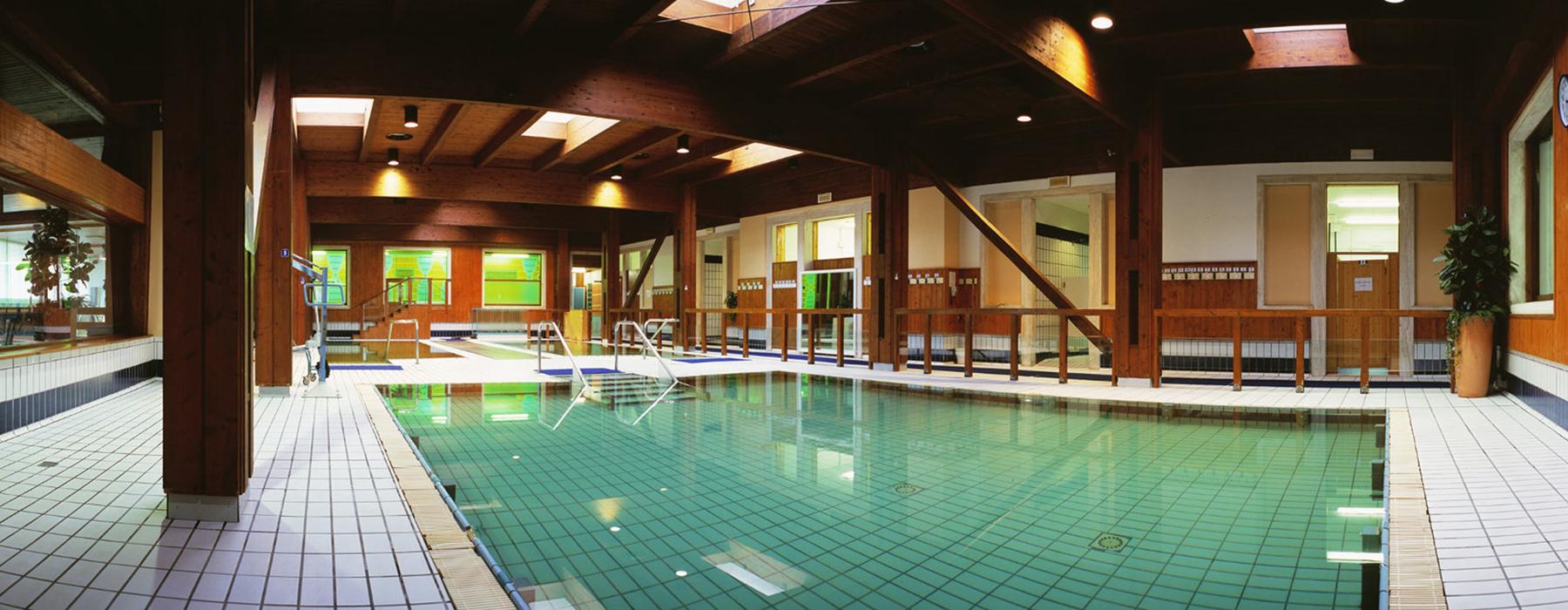 piscina-terme-riccione